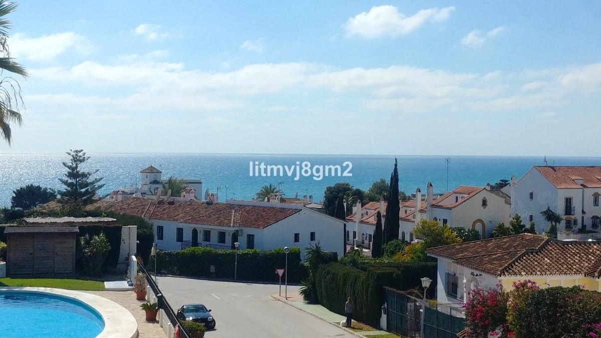 Villa 5 Dormitorios en Venta Riviera del Sol