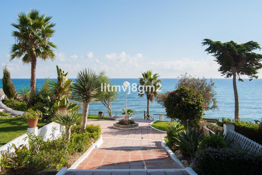 R3254818: Apartment for sale in Calahonda
