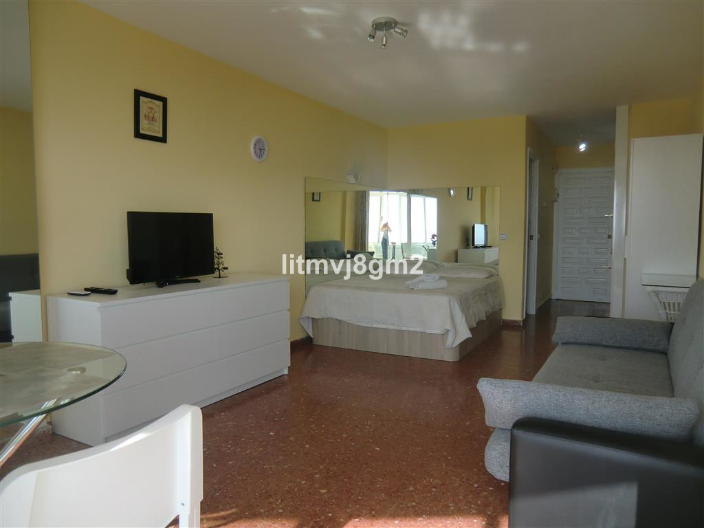 R3259084: Studio for sale in Calahonda