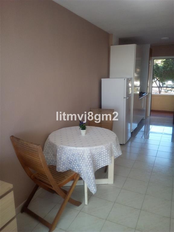 R3320437: Studio for sale in Calahonda