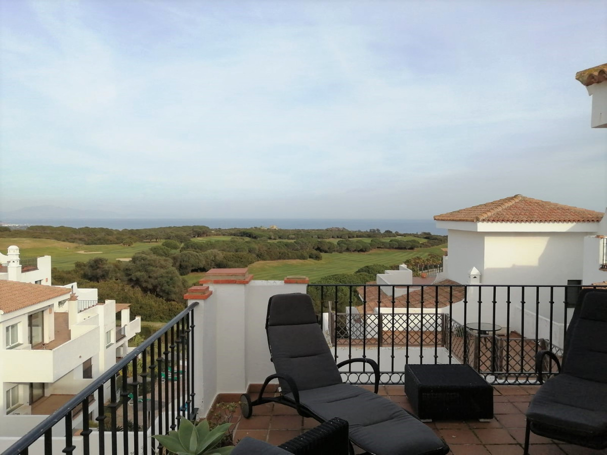 *** Motivated Seller ***  This 2 bedroom, 2 bathroom apartment is positioned on the top floor and ha,Spain