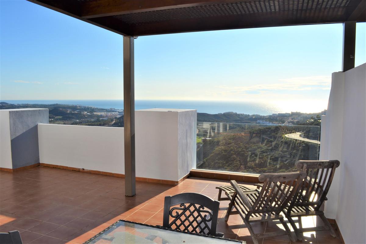 Nice apartment, at Calanova Golf, with fantastic seaviews.  Nice apartment, at Calanova Golf, with f,Spain