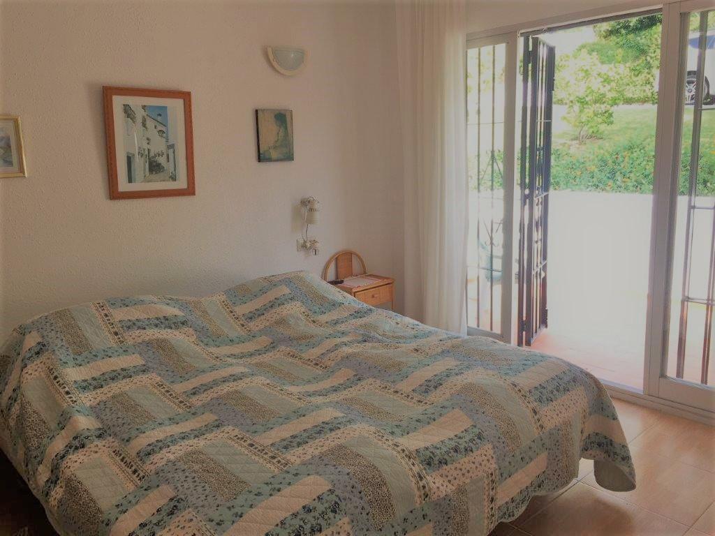 Unifamiliar con 2 Dormitorios en Venta Campo Mijas