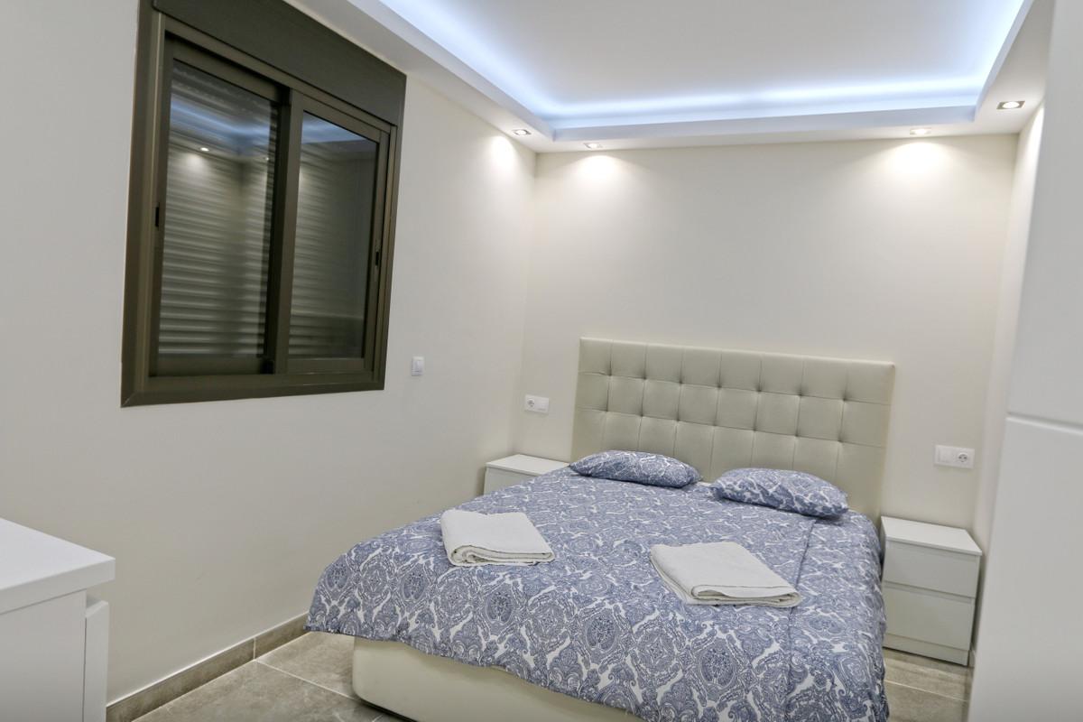 Apartamento 2 Dormitorios en Venta Puerto Banús