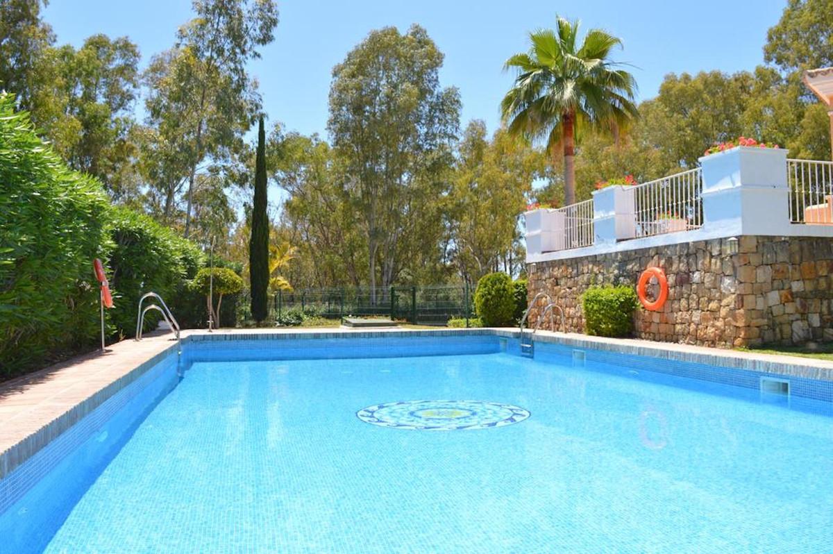 House in Nueva Andalucía R3506308 23