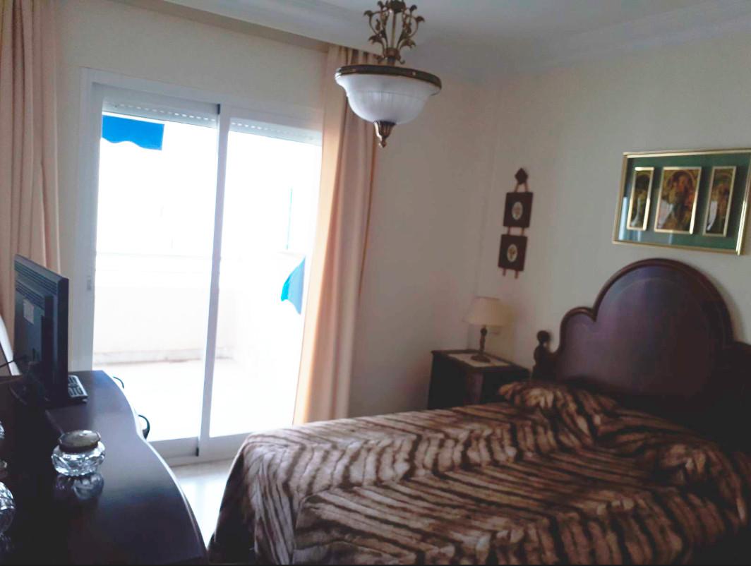 Appartement te koop in Puerto Banús R3336025