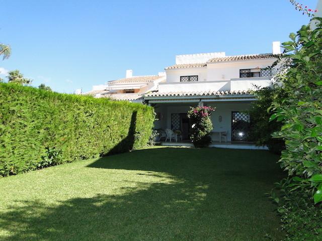 Property Easy Home Luxury # Muebles Haus San Pedro