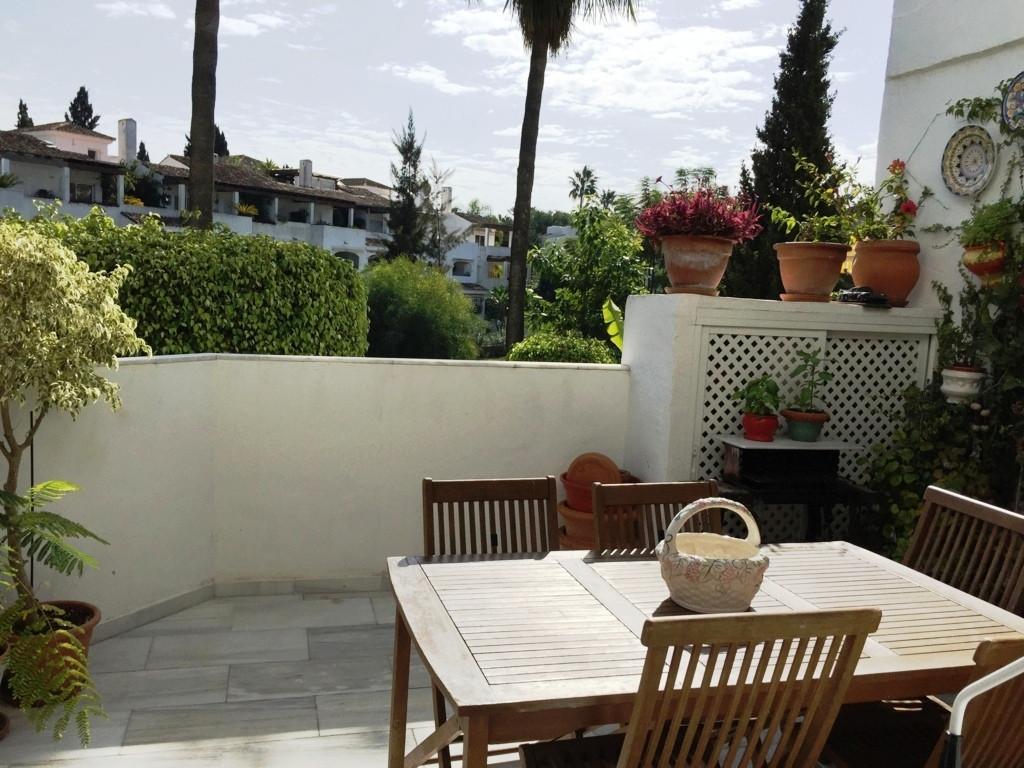 GOLF EIGENTUM - Easy Home Luxury