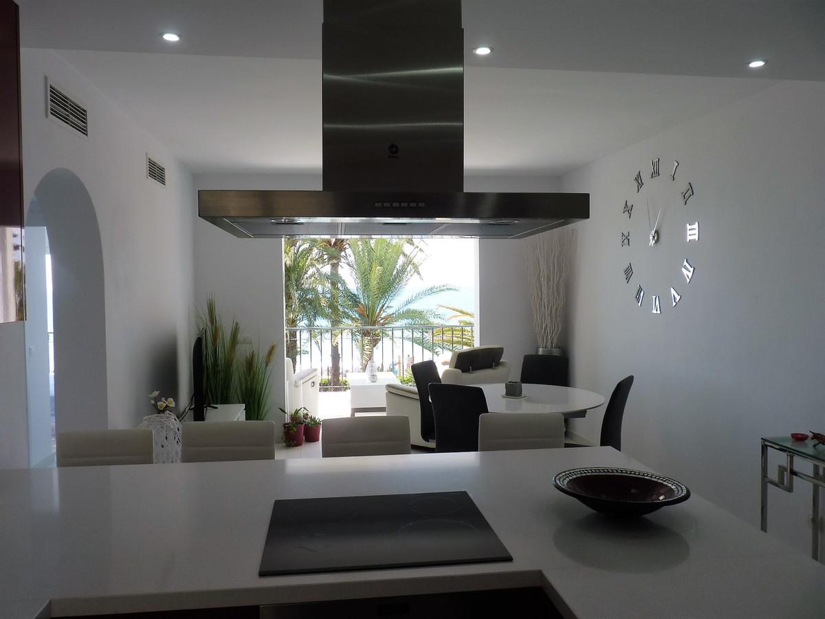 R3499390 Apartment New Golden Mile, Málaga, Costa del Sol