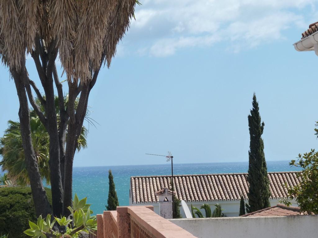 Plot/Land for sale in San Luis de Sabinillas, Costa del Sol