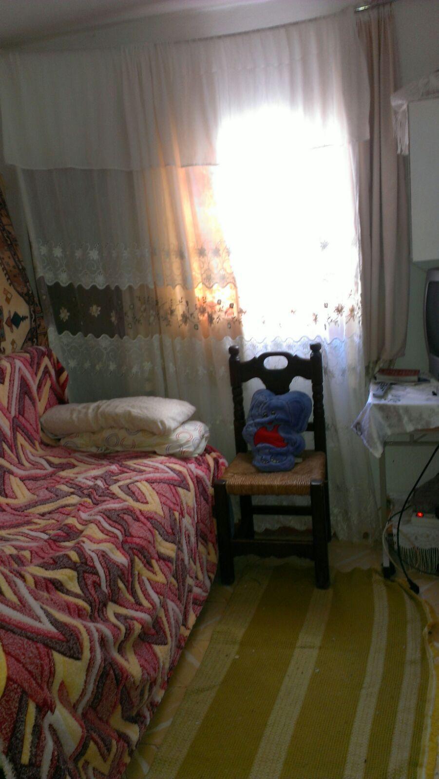 2 Bedroom Townhouse for sale Ojén