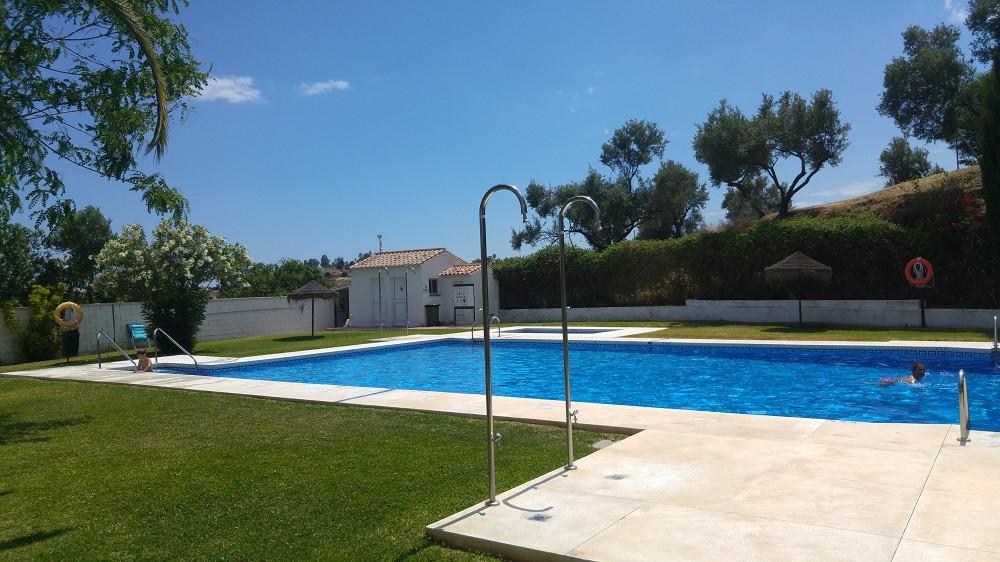R3209857 Mijas, Málaga, Costa del Sol