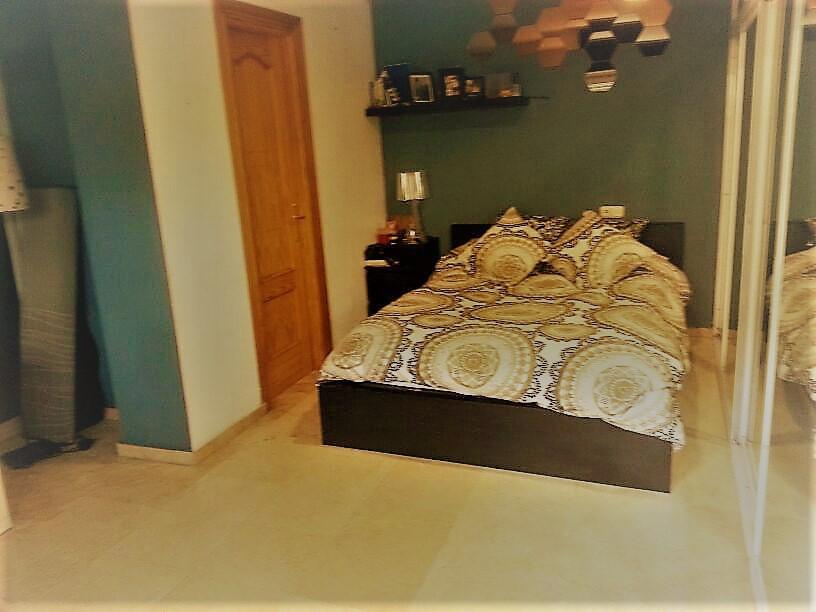 Villa con 8 Dormitorios en Venta Arroyo de la Miel