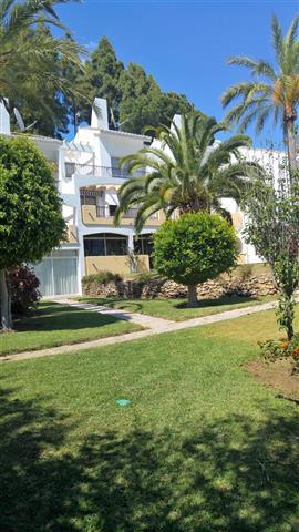 R3209722 Mijas Costa, Málaga, Costa del Sol