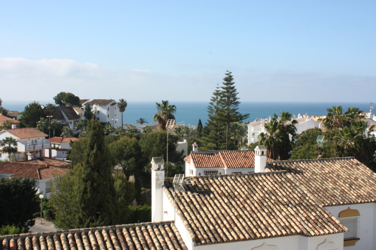 Penthouse - Riviera Del Sol