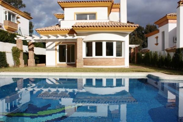 R508469 La Cala Golf, Málaga