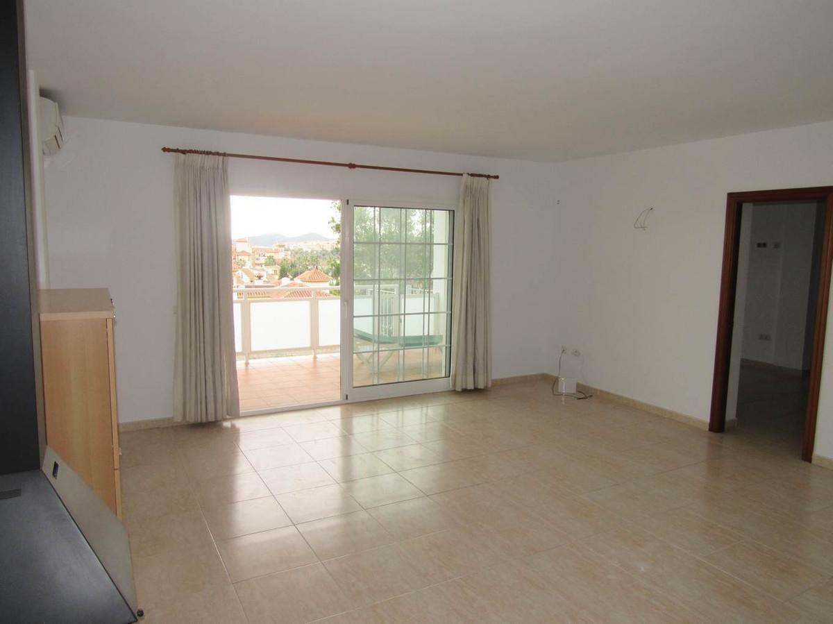 5 Dormitorio Villa en venta Campo Mijas