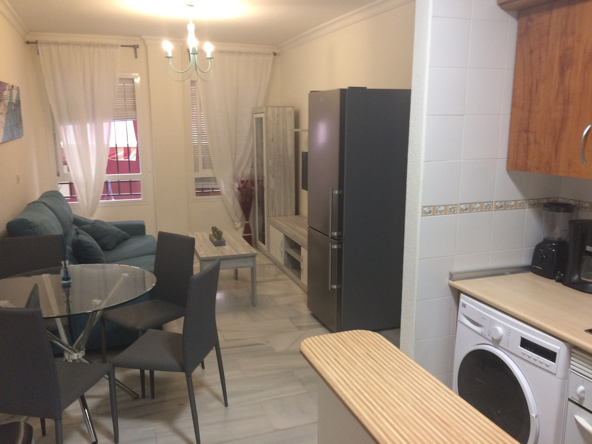 R3230191: Apartment for sale in Fuengirola