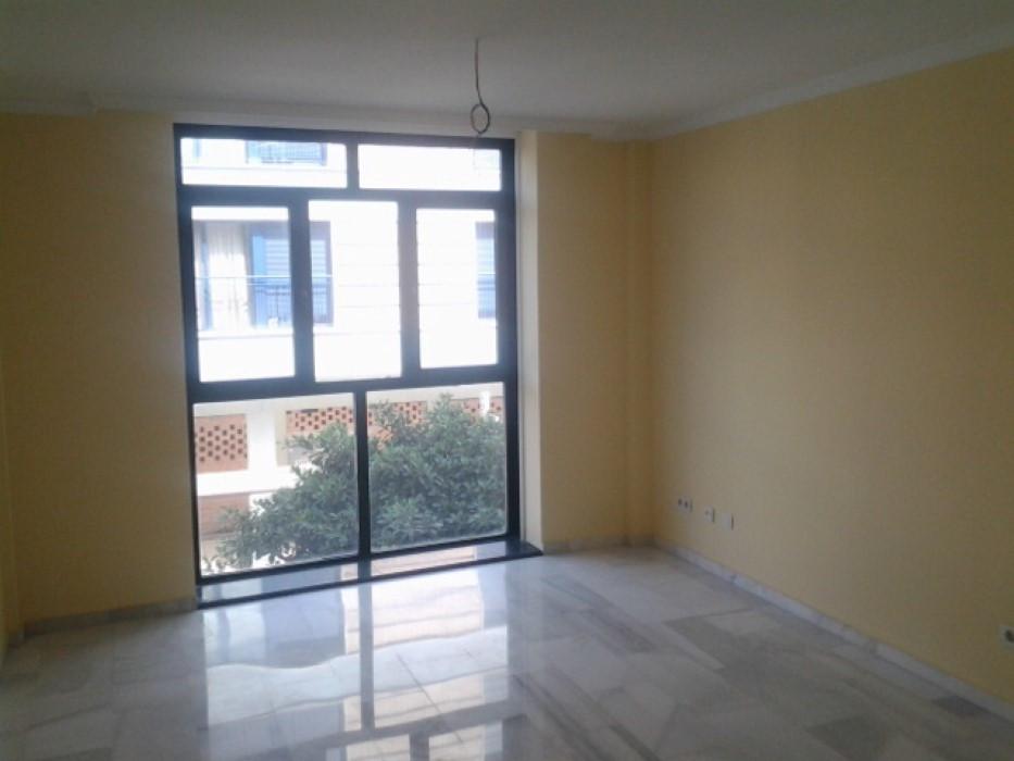 Ground Floor Apartment, Torremolinos Centro, Costa del Sol. 2 Bedrooms, 2 Bathrooms, Built 79 m², Te,Spain