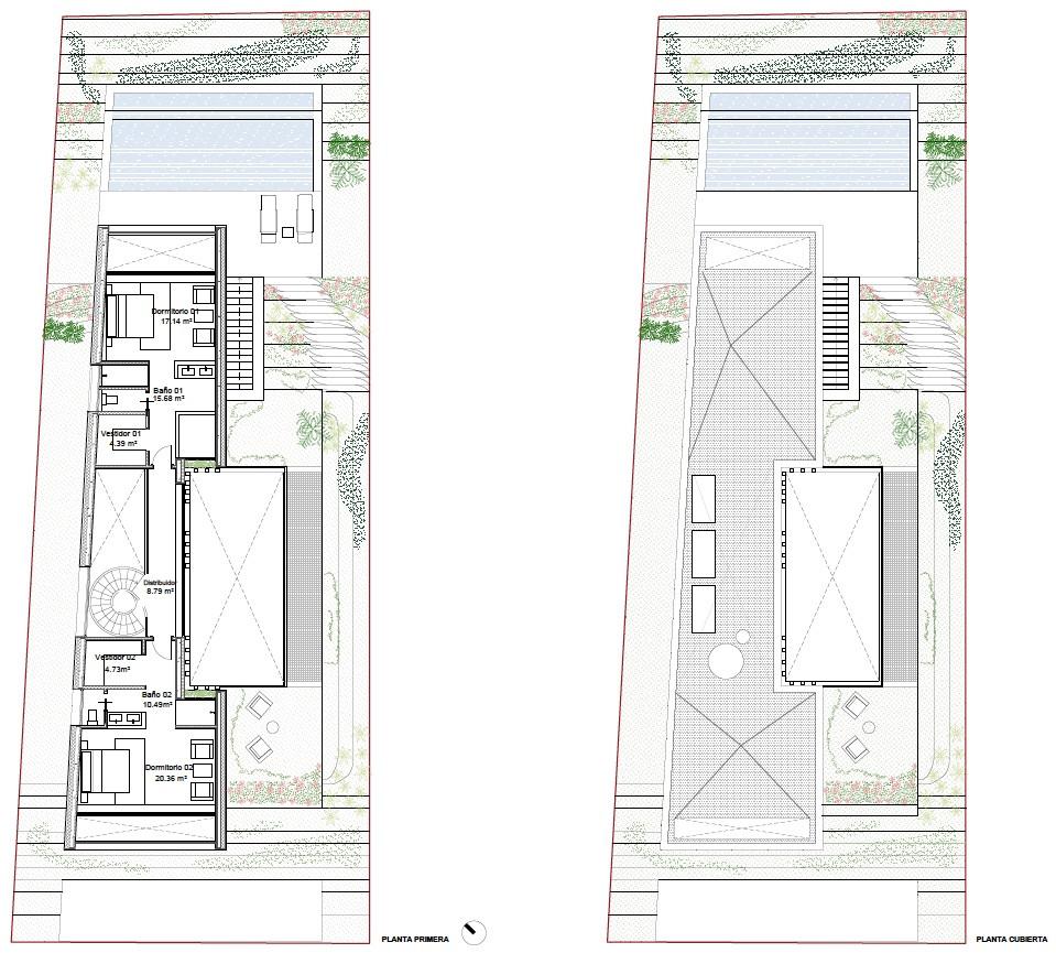 Villa con 3 Dormitorios en Venta Mijas Costa