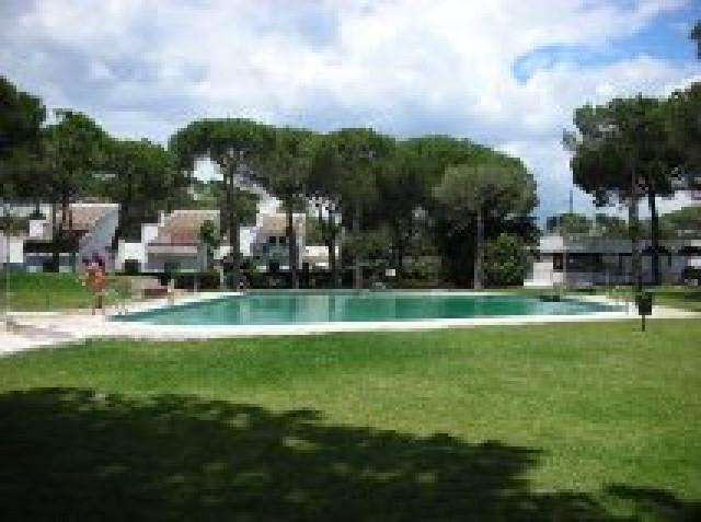 R3163408: Apartment for sale in Estepona