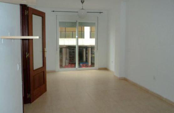 Middle Floor Apartment, San Luis de Sabinillas, Costa del Sol. 1 Bedroom, 1 Bathroom, Built 0 m�.  S,Spain