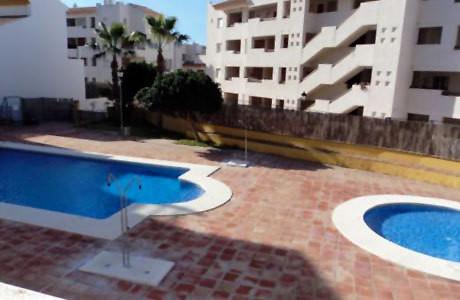 Ground Floor Apartment, Manilva, Costa del Sol. 1 Bedroom, 1 Bathroom, Built 80 m�, Terrace 5 m�.  S,Spain