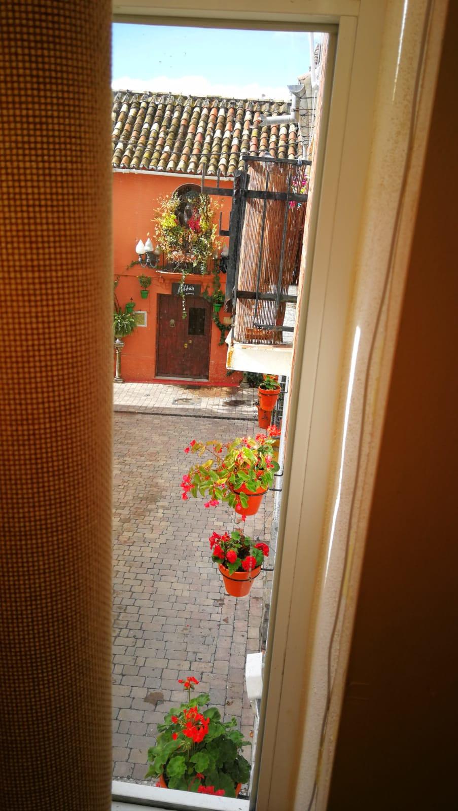 R3303988: Apartment for sale in Estepona