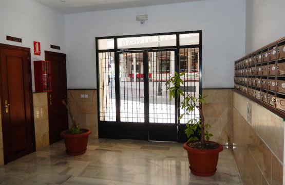 Middle Floor Apartment, San Luis de Sabinillas, Costa del Sol. 2 Bedrooms, 2 Bathrooms, Built 88 m�,,Spain