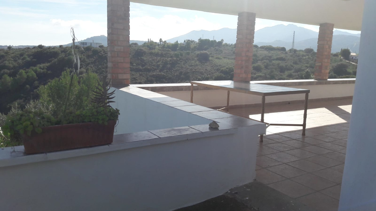 R3296323: Villa for sale in Coín