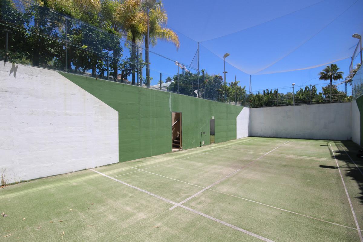 Hus in Bahía de Marbella R3651836 17