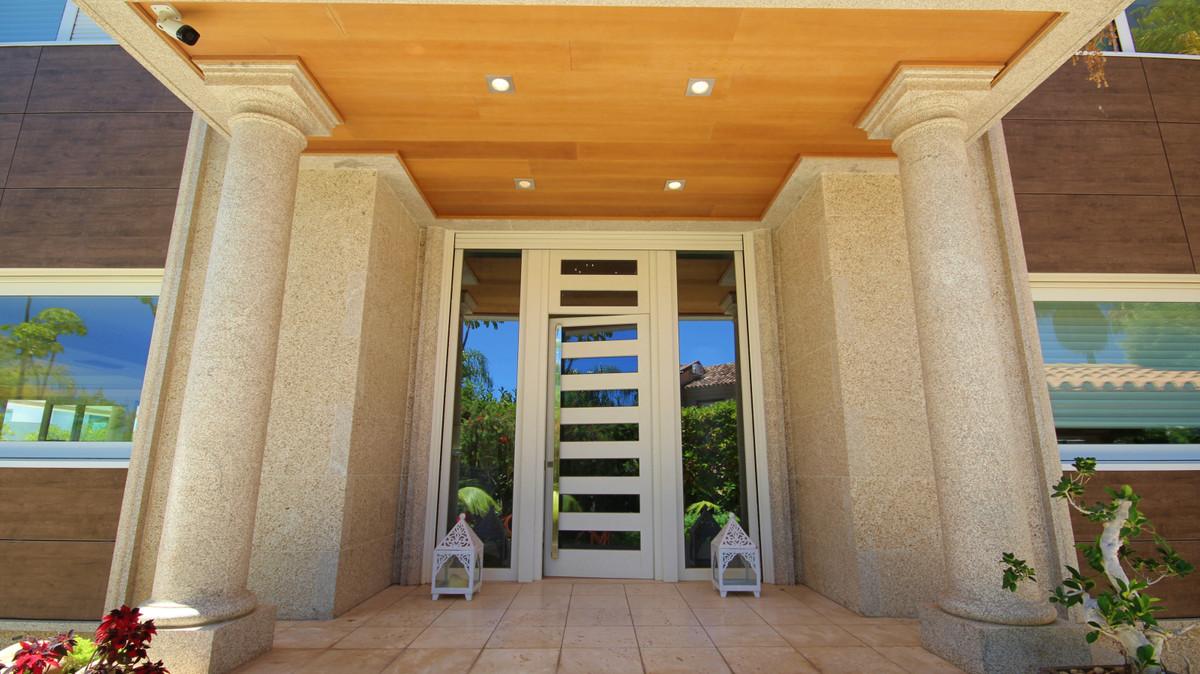 Hus in Bahía de Marbella R3651836 19