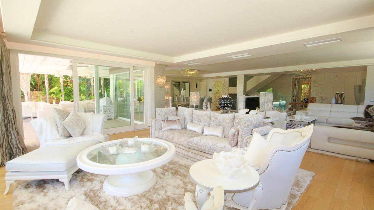 Hus in Bahía de Marbella R3651836 20
