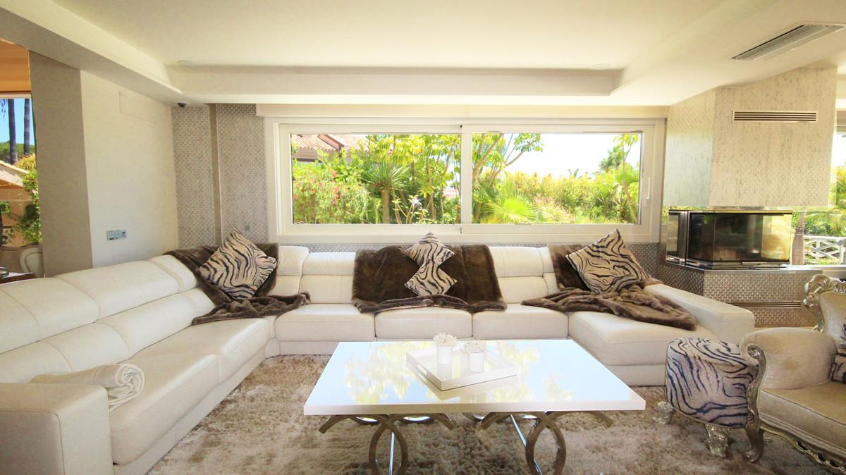 Hus in Bahía de Marbella R3651836 21