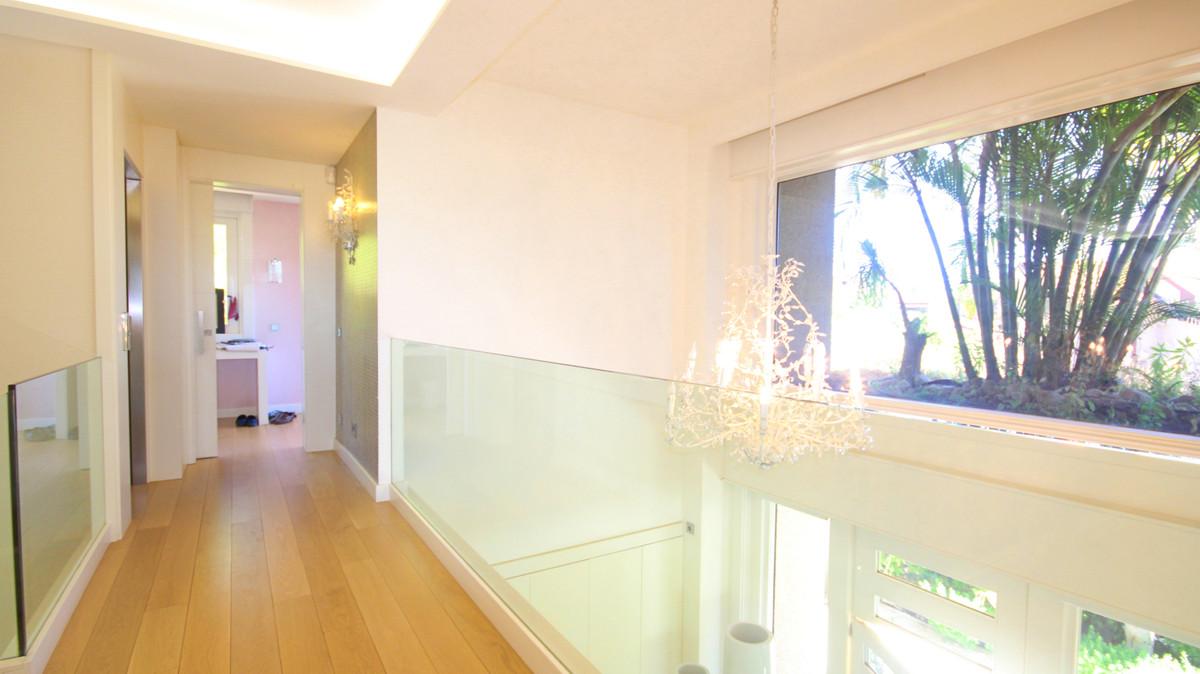 Hus in Bahía de Marbella R3651836 31