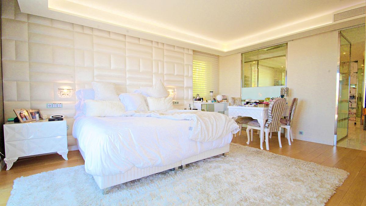 Hus in Bahía de Marbella R3651836 32