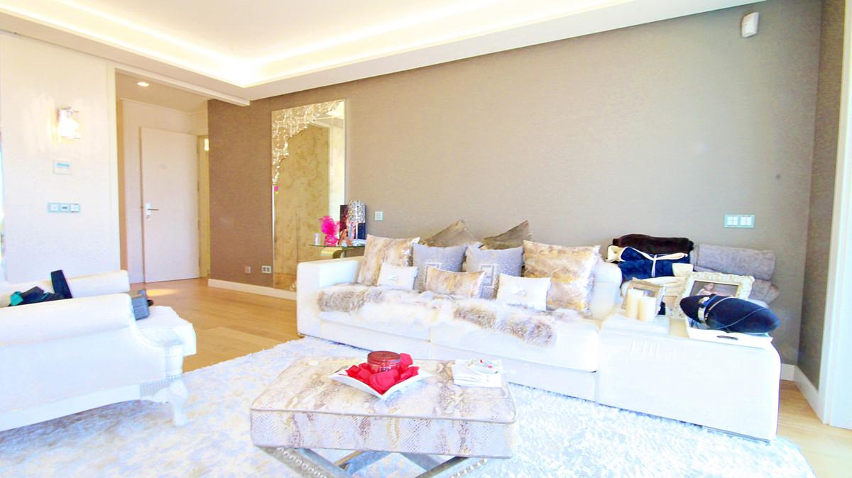 Hus in Bahía de Marbella R3651836 34