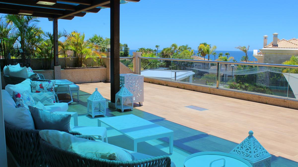 Hus in Bahía de Marbella R3651836 51