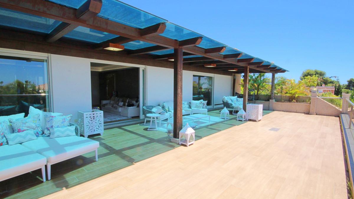 Hus in Bahía de Marbella R3651836 52