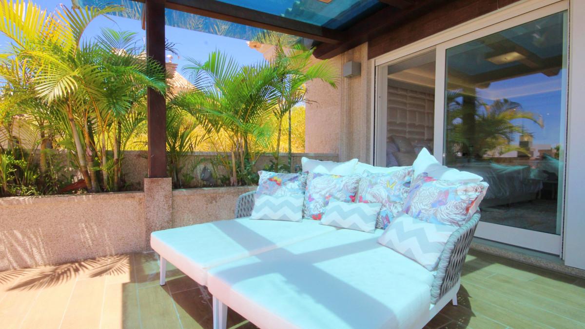 Hus in Bahía de Marbella R3651836 53
