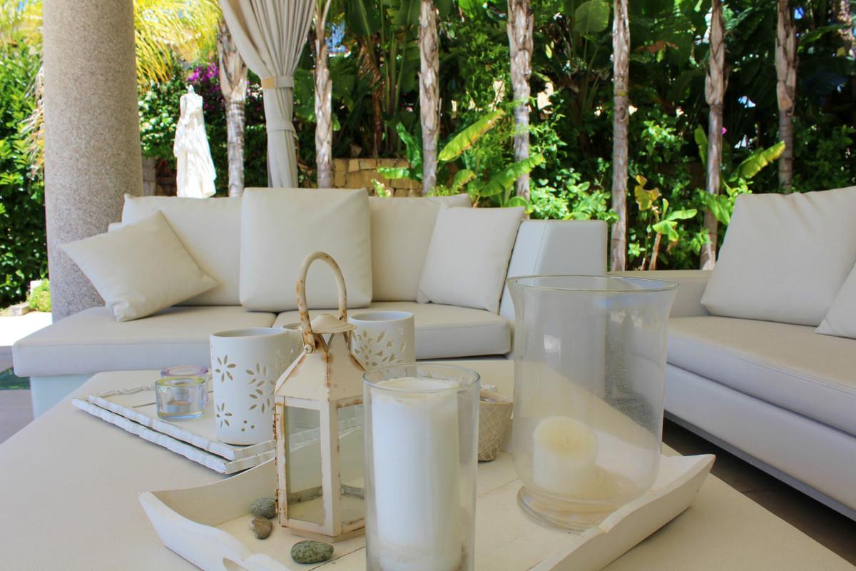 Hus in Bahía de Marbella R3651836 6