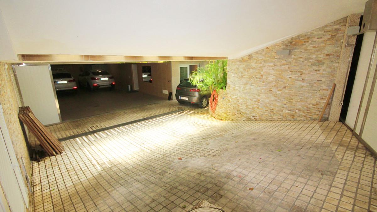 Hus in Bahía de Marbella R3651836 63