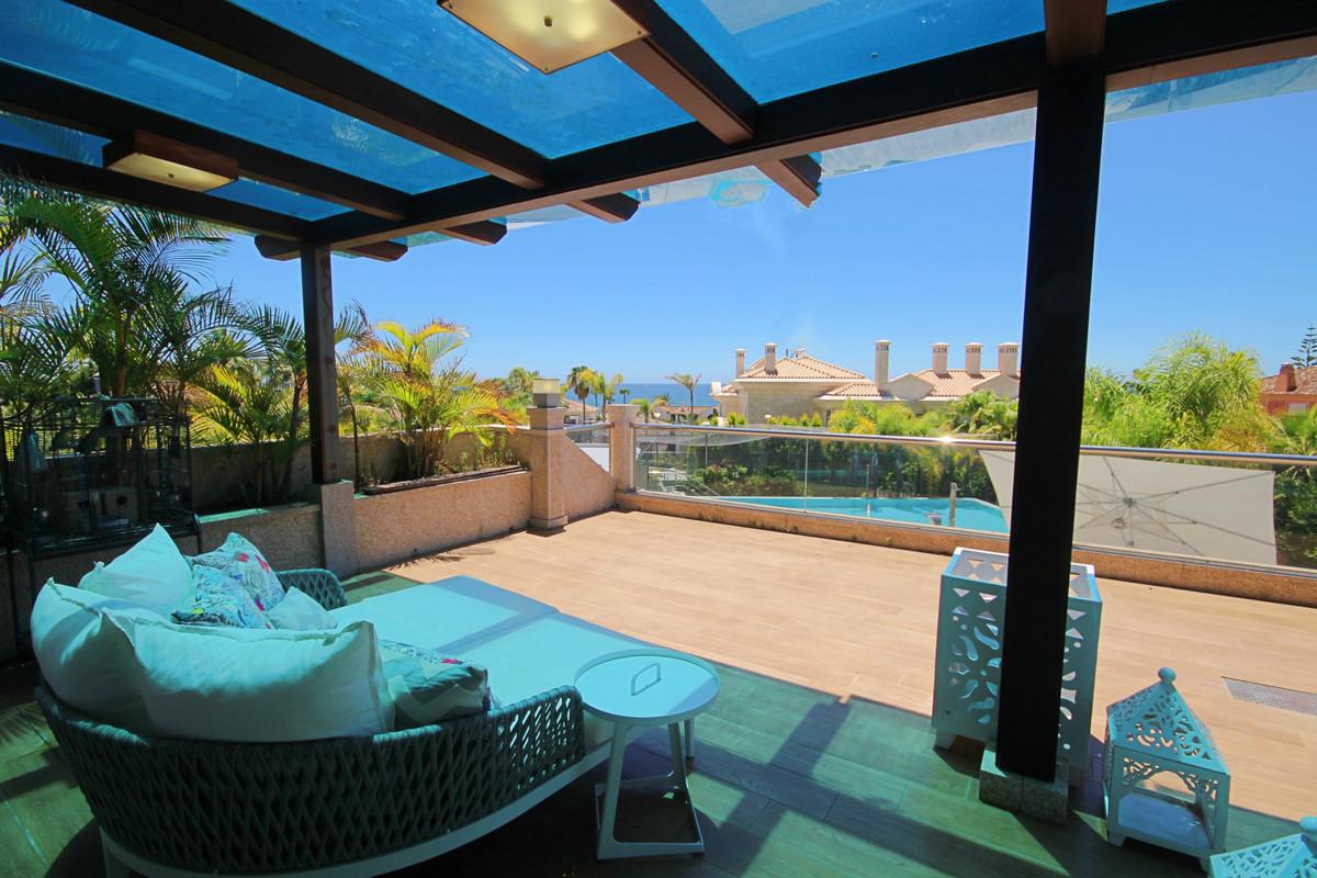 Hus in Bahía de Marbella R3651836 65