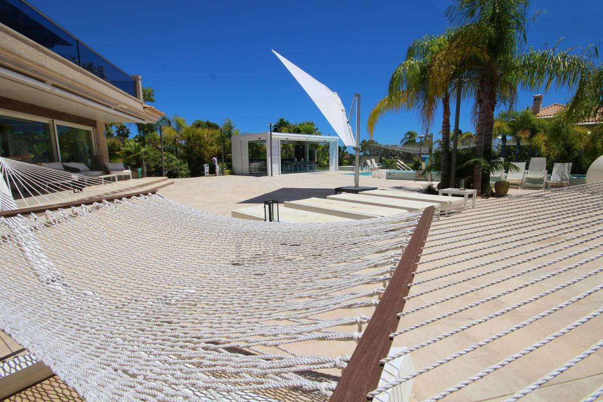 Hus in Bahía de Marbella R3651836 66