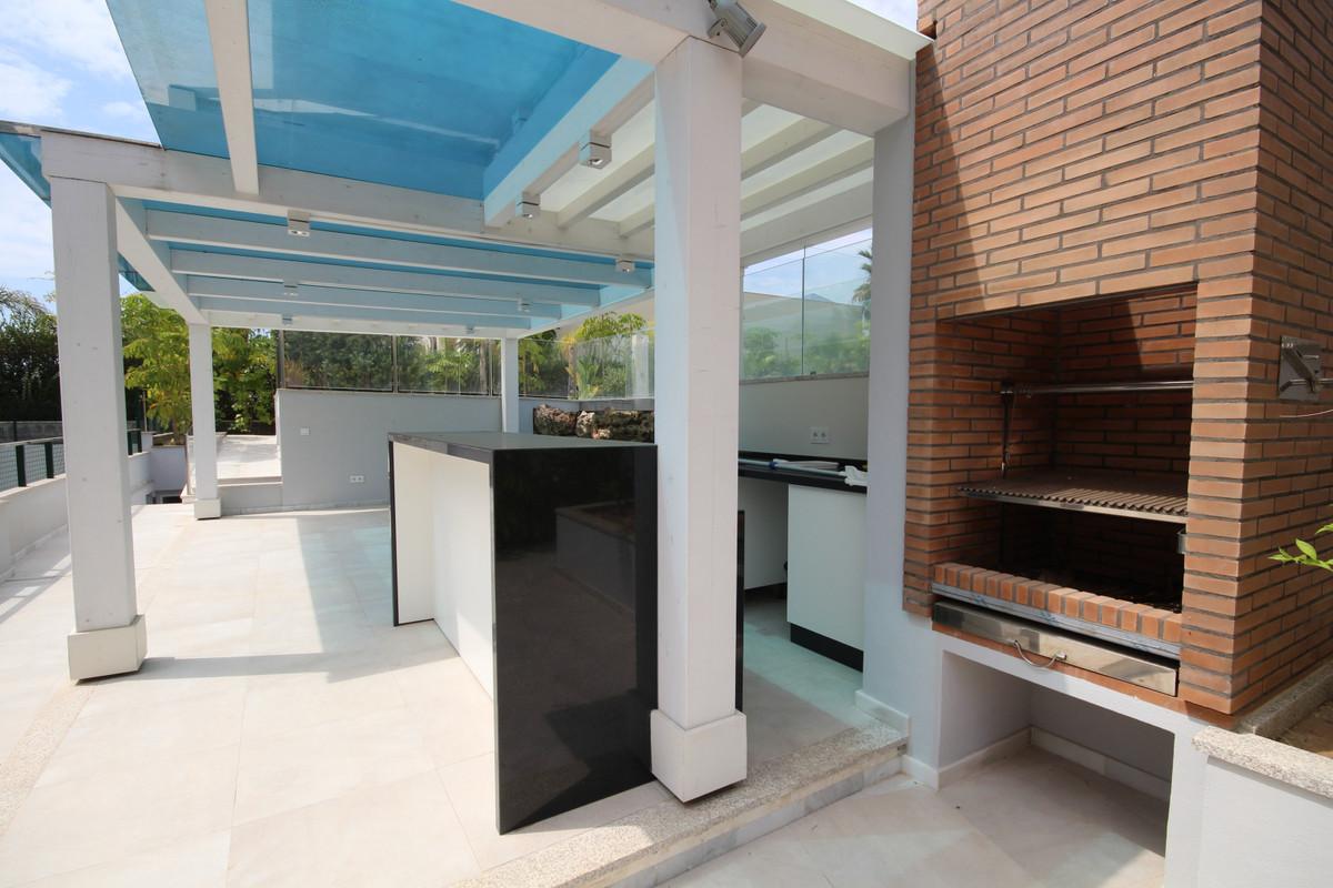 House in Bahía de Marbella R3503641 7