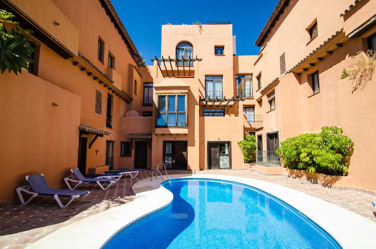 Apartamento  Planta Media en venta   en El Paraiso