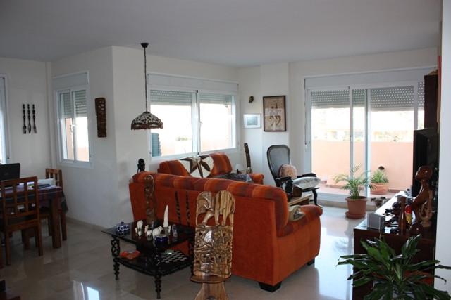Villa en Calahonda