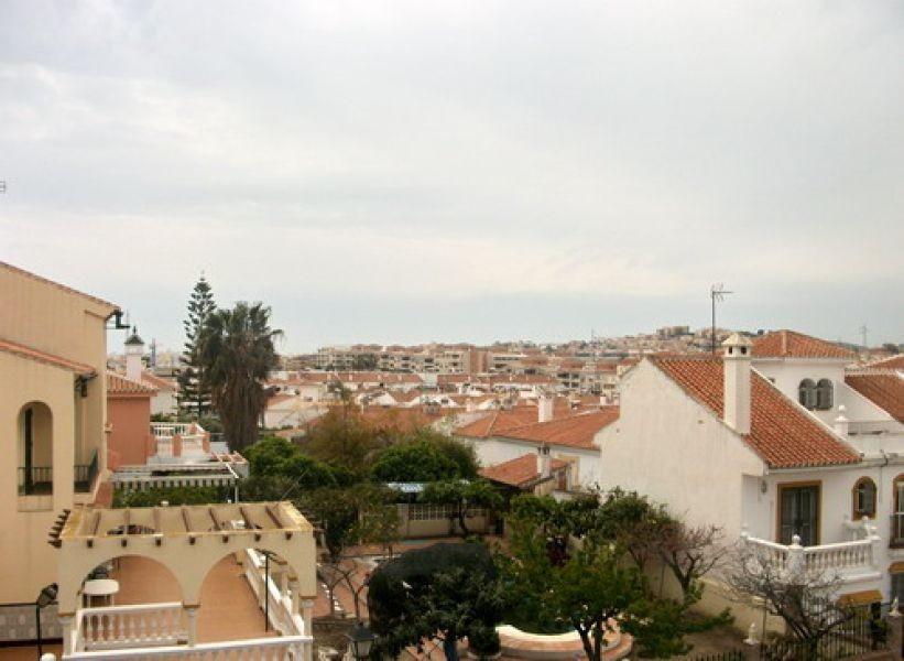 Piso en Torre del Mar