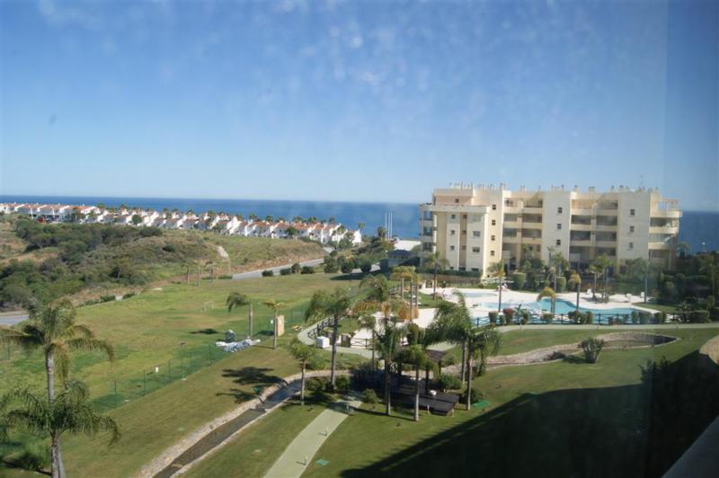 Terreno en El Faro