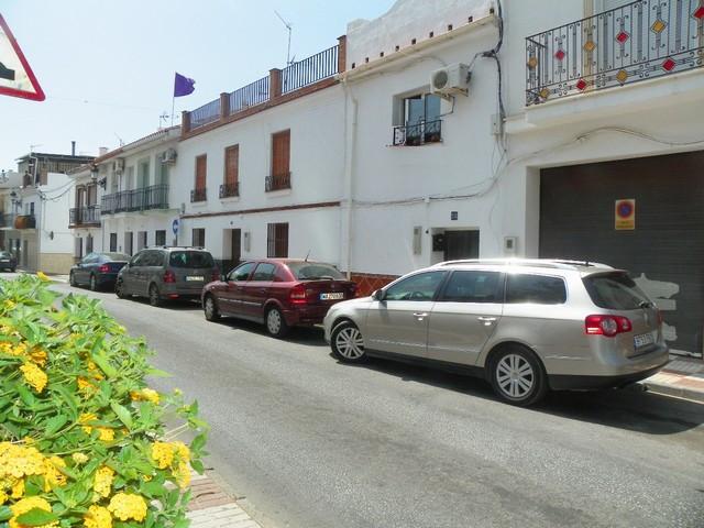 Townhouse in Alhaurin el Grande Málaga